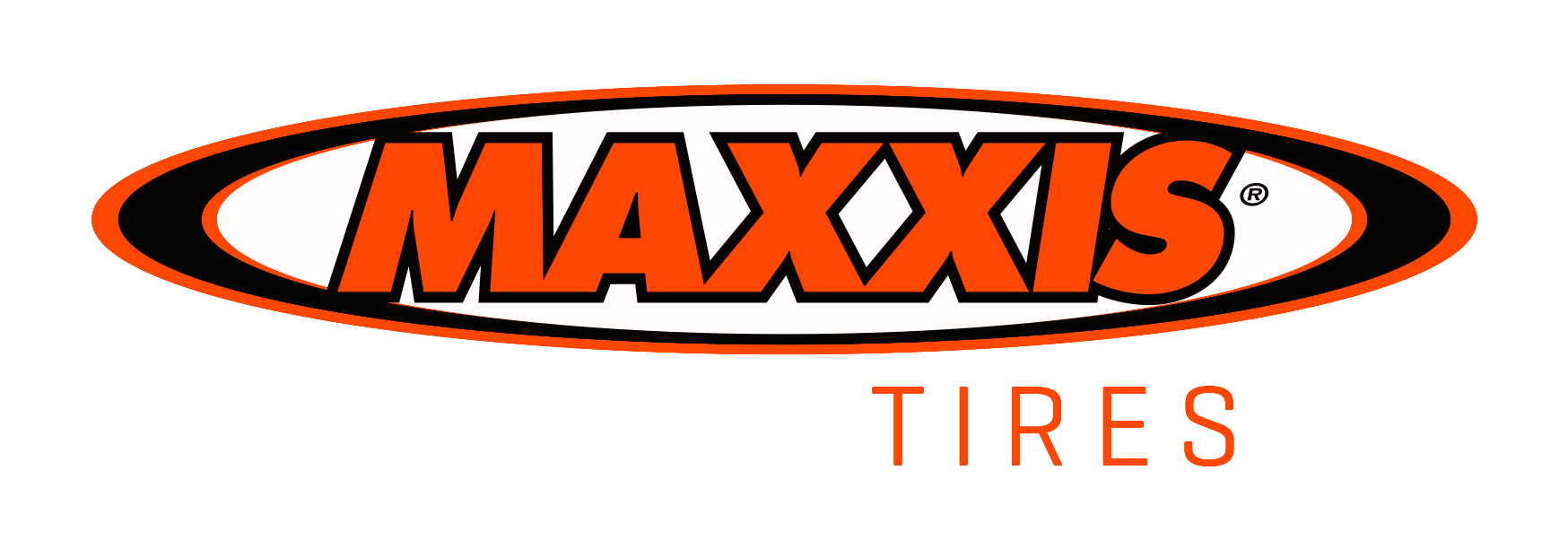 maxxis-oval-tires